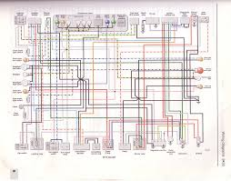vespa px wiring diagram vespa image wiring diagram vespa t5 wiring diagram jodebal com on vespa px wiring diagram