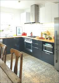 kitchen banquette furniture. Kitchen Booth Seating Banquette Table Dimensions Furniture .