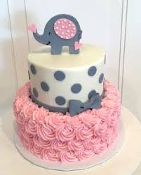 926 Best Girl Baby Shower Cakes Images Birthday Cakes Pies Cakes