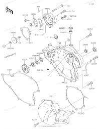 Yamaha yfz 450 parts diagram wiring diagrams 98 honda foreman 400 wiring at ww
