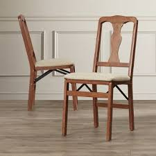 cherry dining chairs fresh divernon side chair of cherry dining chairs new 39 simple grey wood