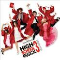 High School Musical 3: Senior Year [13 Tracks]
