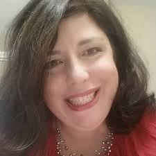 ABOUT MS. JOHNSON – Julie Johnson – Ellendale Elementary