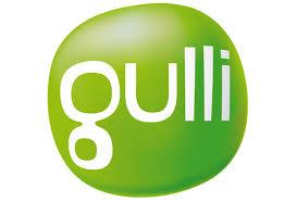 Gulli TV