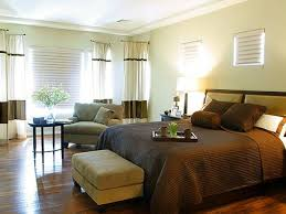 small bedroom furniture placement. bedroom furniture placement small r