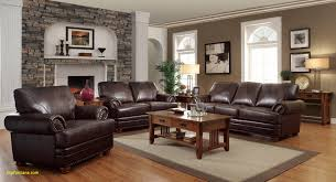 Living Room Decor To Match Brown Sofa Elegant With Dark Leather