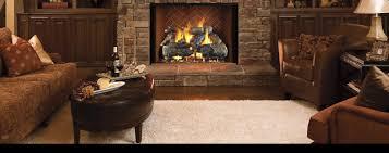 best gas fireplace logs. Fireplace Gas Logs Best S