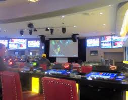0 miles from round table pizza william hill sports book at gsr