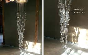 chandeliers raindrop chandelier lighting raindrop chandelier lighting raindrop modern raindrop chandelier lighting with crystals modern