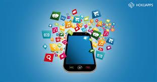 mobile app development Austin