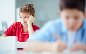 executive functioning skills why my child can t complete tasks 8 executive functioning skills