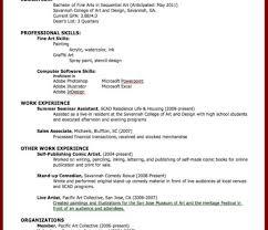Sample Resume For High School Coach Soccer Coach Resume Sample