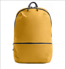 Рюкзак <b>Xiaomi Zanjia Family</b> Lightweight Big Backpack (зеленый)