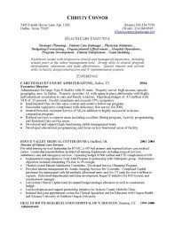 Google Doc Resume Templates Use Google Docs Template To Create