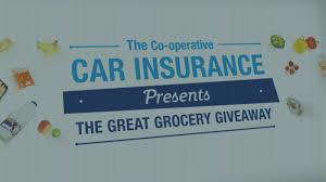 bisl co op car insurance contact number best auto 2017