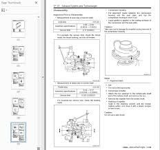 isuzu 4hk1 engine wire diagram wiring diagram basic isuzu 6hk1 wiring diagram wiring diagram expertisuzu 6hk1 wiring diagram schema wiring diagram isuzu 6hk1 wiring