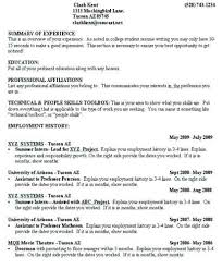 How To Make A College Resume Adorable High School Student Resume Template For College Resumes Students How