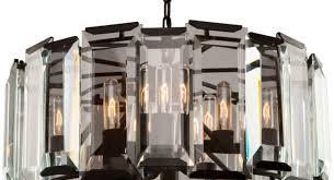 contemporary lighting ideas. Full Size Of Chandelier:restoration Hardware Round Shade Chandelier Beautiful Black Lighting Ideas Contemporary S