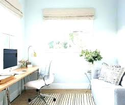 home office bedroom combination. Delighful Home Home Office Bedroom Combination Ideas For In Study Guest A Room That  Doubles As And Spare On Home Office Bedroom Combination E
