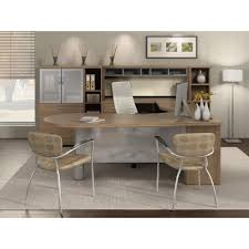 Office Furniture Kitchener Waterloo Global Zira Office Furniture Suite Glbzira716rwcr