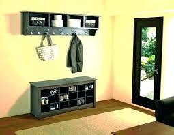 entry foyer furniture. Entry Foyer Furniture With Storage Entryway 3 Piece Organizer Bench . Contemporary R