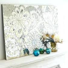 pier one wall decor 1 remarkable decoration art design ideas amusing about remodel imports metal 354x354