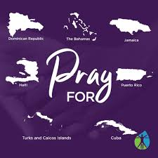 Total Life Changes - 🤍Pray for all of the countries being ...