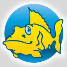 <b>Пассатижи</b> рыболовные (Олта), 17см в Кемерово - <b>Рыболов</b>