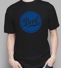 Dork Designs Funny Dork Hip Nerdy Peppermint Patty Parody Gift Shirt Free Shipping Funny Free Shipping Unisex Tshirt Top