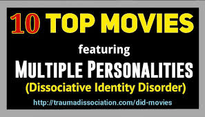 Top    Dissociative Identity Disorder Movies  Multiple Personality  Psychology        Wikidot Billy Milligan Multiple Personality Disorder