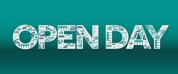 eFFeMMe23 BibliotecaLaFornace OPEN DAY: Vieni a provare il corso che fa per  te! | eFFeMMe23 BibliotecaLaFornace