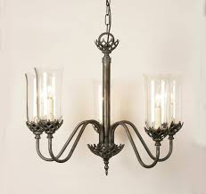 wall lights meval outdoor lighting old wall lamp antique looking wall sconces gothic light shades