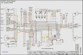 wiring diagram for ia sr 50 just another wiring diagram blog • ia rs 125 wiring diagram 2006 wiring library rh 54 akszer eu ia scarabeo 50 2t