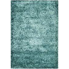 area rug ikea turquoise 12x12 area rug ikea