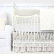 baby sheet sets linen lace collection caden lane