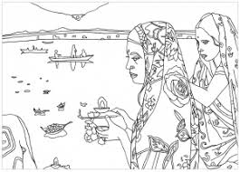 Small Picture Taj mahal difficult India Bollywood Coloring pages for
