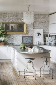 European Farmhouse Kitchen Design 15 Best European Farmhouse Kitchen Ideas To Inspire You