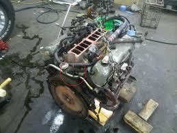 ford knock sensor wiring wiring diagram host ford knock sensor wiring wiring diagram load ford knock sensor wiring