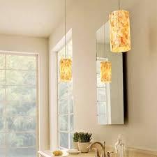 hanging lights for bathroom vanity. hanging rules bathroom vanity pendant lights for i