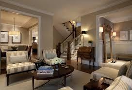 neutral living room color ideas