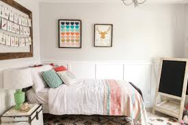 stylish hippie decor to your bedroom