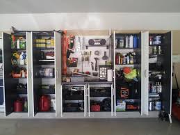 home wall storage. Flow Wall Storage Solutions Contemporary-garage Home O