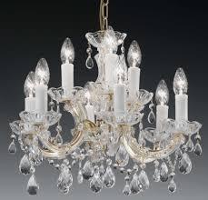 vintage chandelier parts chandelier restoration parts vintage ornate 8 arm brass