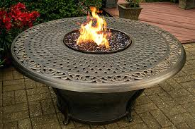 fire glass pit fire pit glass rocks uk fire glass pits how do they work