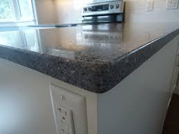 blue grey quartzcontemporary kitchen vancouver
