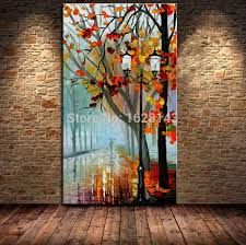 >wall art designs large abstract wall art big size modern abstract  large abstract wall art big size modern abstract canvas art oil painting landscape knife oil painting morning mist tree avenue wall decor painting