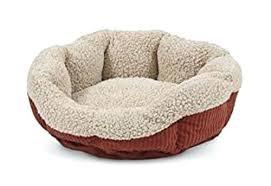 aspen pet self warming bed heating cat canada best heated beds