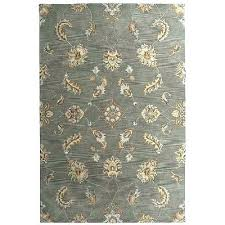 pier one area rugs pier one area rugs bailey hand tufted wool rug with a shooting pier one area rugs