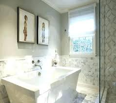 maui bathtub extraordinary steel porcelain bathroom rectangular freestanding wall mounted faucet transpa glass shower door