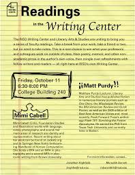 risd essay risd paper by greenlocket